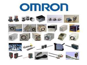 OMRON M7E-01DGN2 Digtal Display (14mm)(Decimal)(Negative type)(Color: Green)(With Zero Suppression) NN