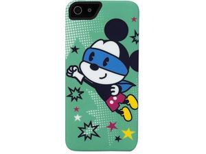 PDP - Mickey Mouse Clip Case for Apple® Iphone® 5