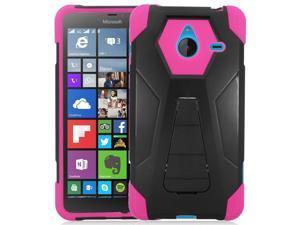 quality design 0d500 ba2b5 lumia 640 case - Newegg.com