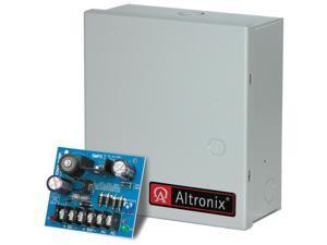 Altronix Proprietary Power Supply SMP3E