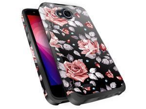 LG X Power 2 Case,LG X Charge Case,LG Fiesta 2 Case,