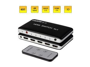 4148a166cdc63 HDMI switcher, Top Sellers, Newegg Premier Eligible, Free Shipping ...