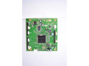 SEIKI SC402GS SZTHTFTV1911 V1.3 TI12401-4 T546HW02_V7_5502 SUB LCE CONTROLLER 4971