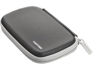 TomTom Protective Carry Case for 6 Inch GPS Devices (Universal)