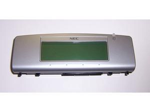NEC Replacement LCD Display Screen for the DTH DTR ITH ITR Phones ~ NEW ~ Part# 780552-0