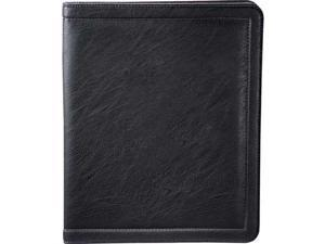 Kenneth Cole® Borders Writing Pad