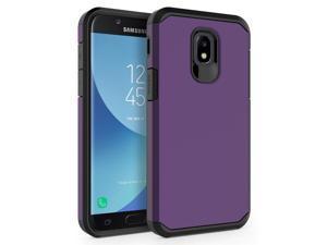 samsung galaxy j3 cases - Newegg com