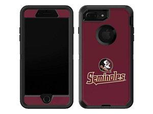 49ers iphone 7 flip case