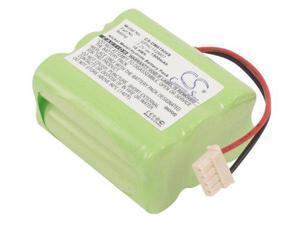 Cameron Sino Rechargeble Battery for Dirt Devil GPHC152M07
