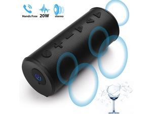 Funch, Bluetooth Headsets & Accessories, Bluetooth Headsets