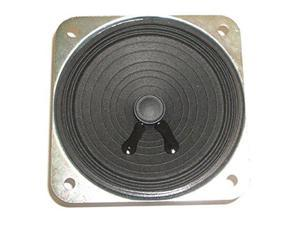 WORKMAN PC2 RECORD FROM ANY SOURCE FOR PP1,PP2 AND PP3 NOISE BOXES