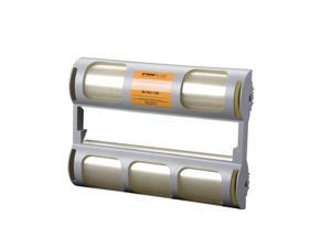 """Xyron AT1256100 Repositionable Adhesive Refill Roll for XM1255 Laminator, 12"""" x 100 ft."""