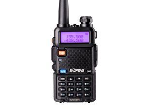 BF-888S,BF-F8 Two Way Radio Clean Up Inventory!!! Earphone with PTT and Speaker Mic for Boafeng UV-5R 2 Pin G Shape Earpiece