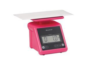 Sealed Air Simple Postal Scale, Pink (PS7P)
