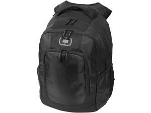 Ogio Logan 15.6in Computer Backpack