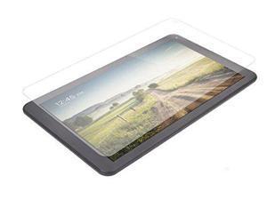 digiland tablet - Newegg com