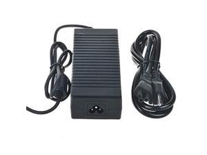 Accessory USA 180W AC Adapter Compatible with Acer Predator Helios 300 Gaming Laptop Battery Power Supply