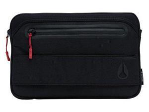 Nixon Surface for Microsoft Surface RT, Surface 2, Surface Pro, Surface Pro 2, Surface 3, Black