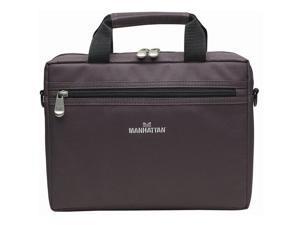 Manhattan Copenhagen Netbook Computer Briefcase (439480)