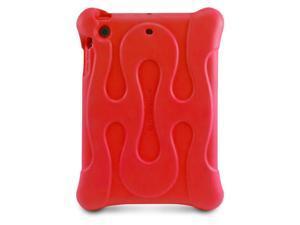 MarBlue Swurve Case for iPad Mini Retina (AMSW17)