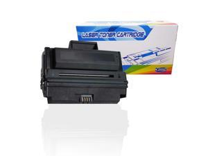 xerox WorkCentre, Free Shipping, Ink Cartridges (Genuine Brands