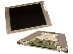 NEC - NEC TFT Color 9.4in LCD Assy NL8060AC24-01 - NL8060AC24-01