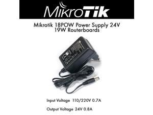 universal power supplies, Top Sellers, Free Shipping, Computer