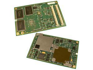 NEC - Intel PII-300Mhz MMC1 CPU NB CPU 136-244464-001A PMD30005002AA - 136-244464-001A
