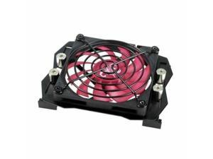 Ever Cool Flexible Fixed Clip VGA CoolerReplacement Fan (RVF-1F)