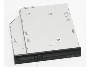 KU.00801.036 ACER 8X DL SATA TRAY DVD+/-RW DRIVE
