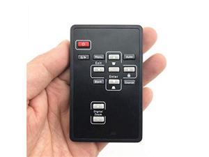 Replacement Remote Control for IN100 IN102 IN104 IN105 IN106 T104 Compatible for Infocus Projector (1)
