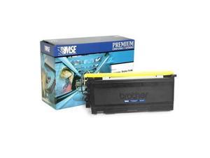 CMP500Q2612A - Compatibles - 500 Series Compatible LJ Toner Q2612A
