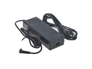 100-240 VAC 50//60Hz Worldwide Voltage Use Mains PSU ABLEGRID 4-Pin DIN AC//DC Adapter for FSP Group Inc FSP150-ABB P//N 9NA1500900 Power Supply Cord Cable Charger Input
