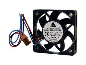 100/% Original New Laptop CPU Cooler Fan For ADDA AD0912LB-A7BGL 12V 0.30A 9CM 4PIN