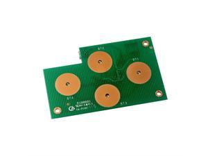 BrightSign BP200HI | USB 4 Touch Button Panel