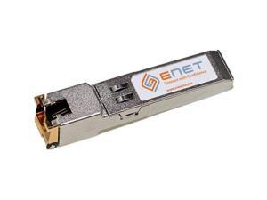 F5 Opt-0015-00 Compatible Sfp