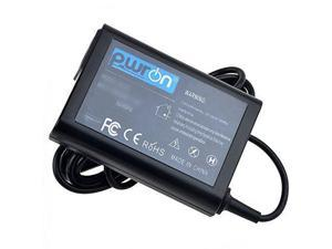 """PwrON New AC to DC Adapter for Dell Inspiron 15 5000 Series 15-5559 i5559 15559 I5559-3347SLV i5559-4413SLV I5559-7080SLV 15.6"""" Laptop PC Power Supply Cord"""