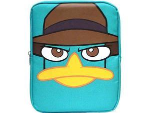 Disney Agent Perry Tablet Cover