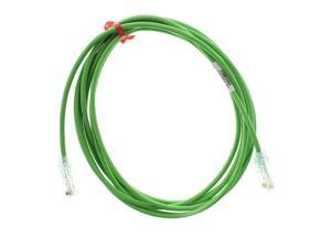 59.06 ft Category 6 for Network Device Patch Cable Panduit Cat.6 U//UTP Patch Network Cable