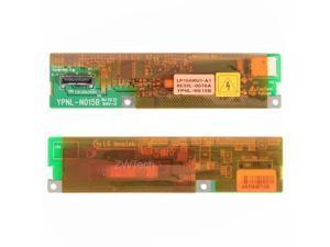"17/"" LCD Screen Inverter Dell Inspiron 9000 9200 9300 9400 500m 510m 600m 15.4/"""