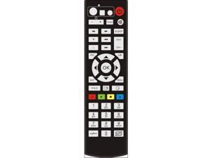 CLOB Compatible Universal Projector Remote Control for Infocus Projector - Model: IN3138HD