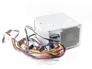 Dell Precision Workstation 490 750W Power Supply PSU Wiring Harness KN798