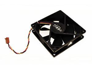 PartsCollection CPUs Heatsink Cooling Fan for HP Pavilion p6710f p6720f Desktop PC