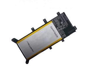 D/&D PowerDrive 13A0675 Metric Standard Replacement Belt Rubber