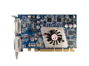 MAC ATI Radeon 9800 PRO 256MB DDR (DVI/DVI) (ADC Pro) GPU 4x/8x Video Card 603-3253 102A1440100 Apple Powermac G5