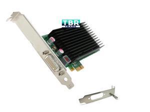 Lenovo Quadro NVS 300 Graphic Card - 512 MB - PCI Express x1