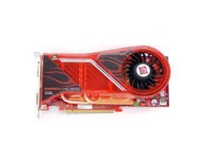Visiontek Radeon HD 3870 Graphics Card