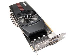 ASUS Radeon HD 6870 1GB GDDR5 PCI Express 2.1 x16 CrossFireX Support Video Card with Eyefinity EAH6870 DC/2DI2S/1GD5