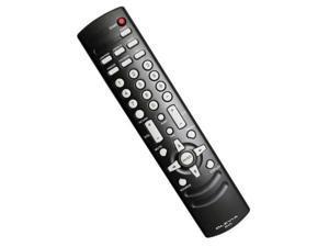 Original OLEVIA LCD TV Remote Control RC-LTL