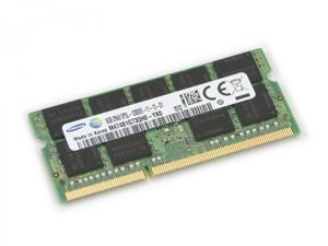 Supermicro 8GB DDR3 SDRAM Memory Module MEM-DR380L-SL02-ES16